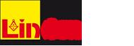 STUCK LINDEN Logo